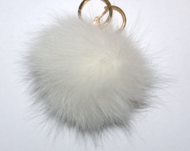 7548dc4813015 Rabbit Fur bag charm Archives » Bewitched Couture Archive ...